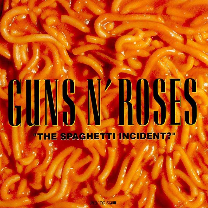 guns-n-roses-the-s